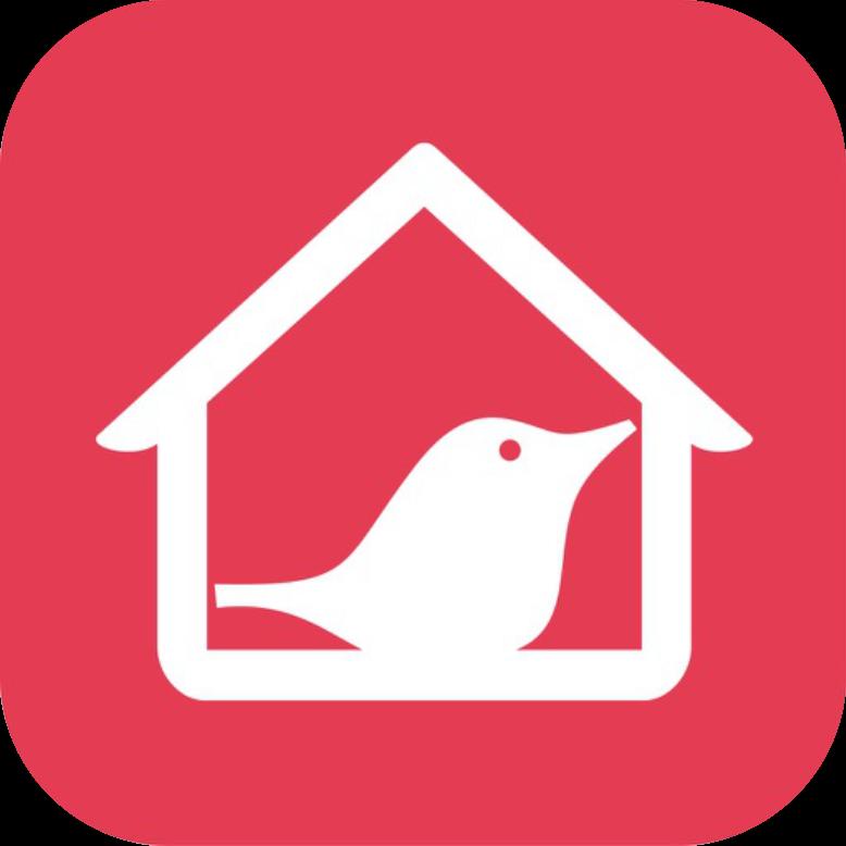 IDWELL-App